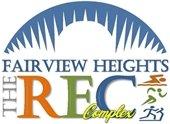 Rec Complex Logo