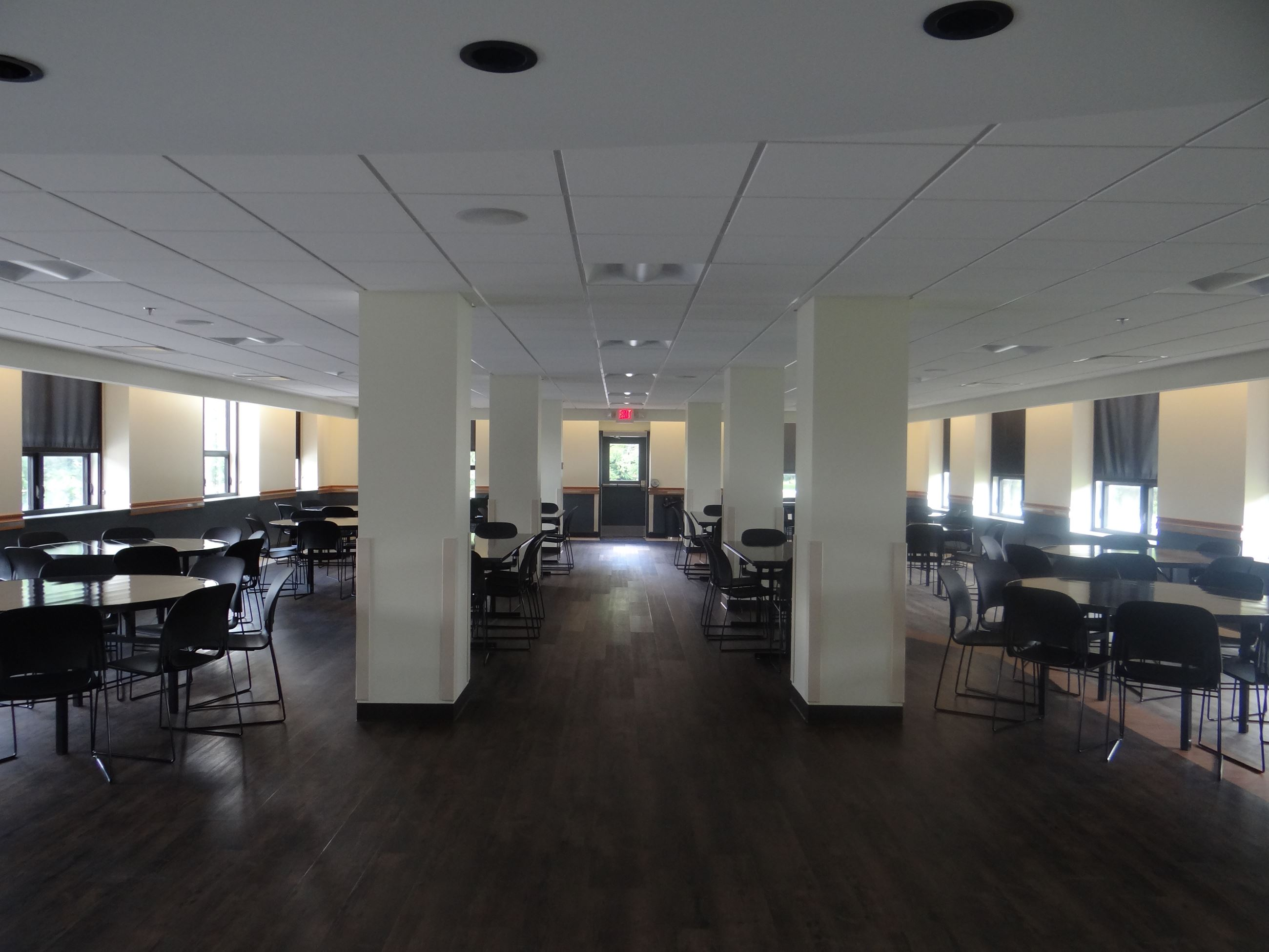 Fairview Heights Il >> recreation room   Fairview Heights, IL