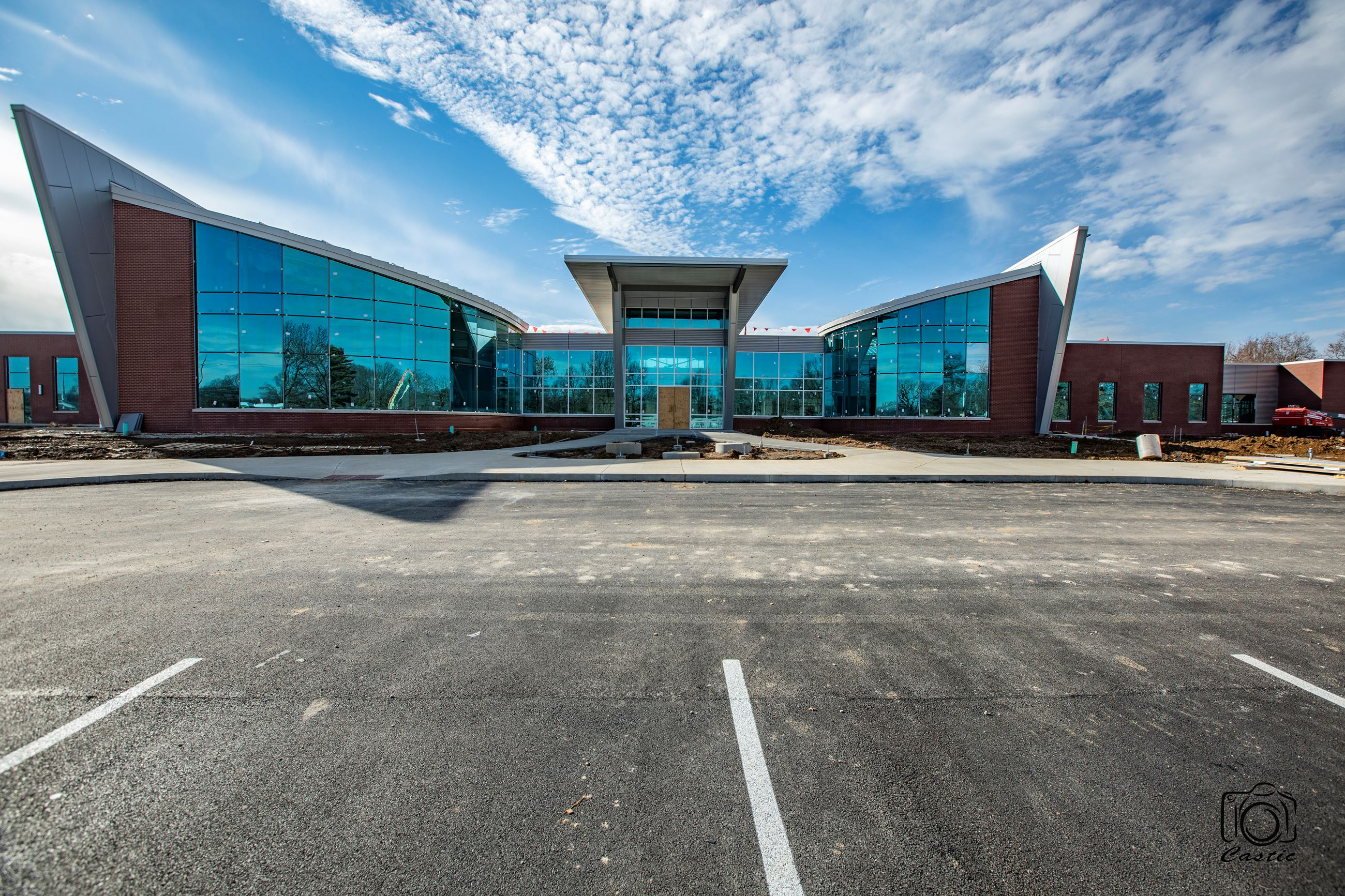 Fairview Heights Il >> Fairview Heights Rec Center Fairview Heights Il