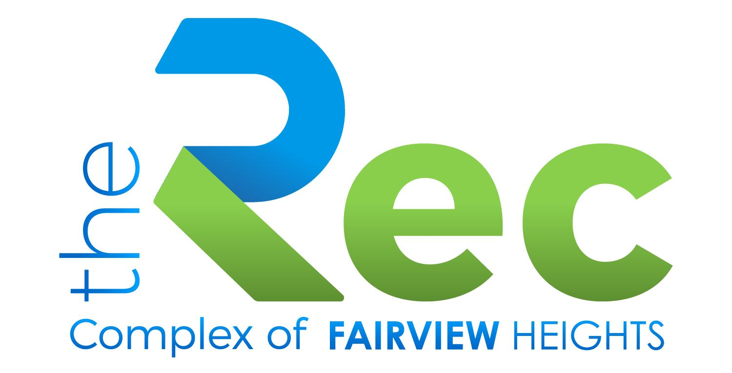 The REC Logo Opens in new window
