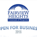 2016 New Business Openings Photo Gallery